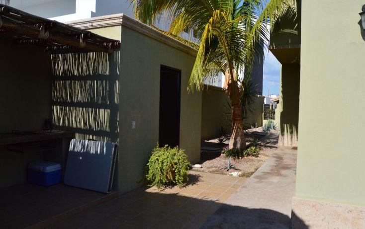 Foto de casa en venta en, sector la selva fidepaz, la paz, baja california sur, 1196979 no 21
