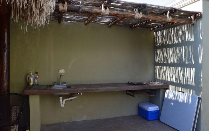 Foto de casa en venta en, sector la selva fidepaz, la paz, baja california sur, 1196979 no 22