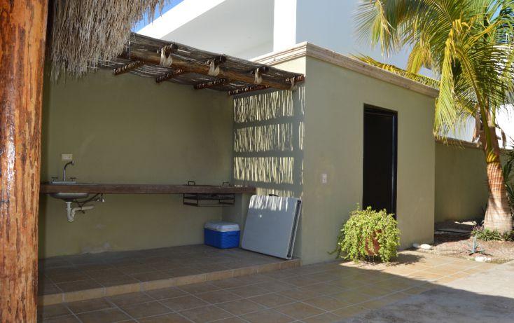 Foto de casa en venta en, sector la selva fidepaz, la paz, baja california sur, 1196979 no 23