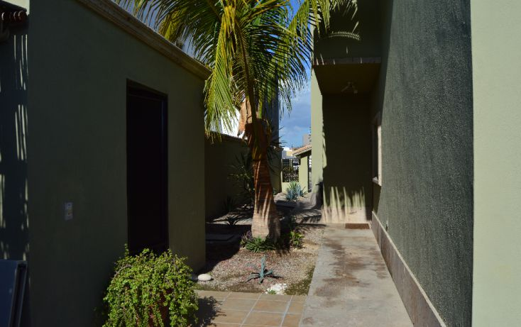 Foto de casa en venta en, sector la selva fidepaz, la paz, baja california sur, 1196979 no 25