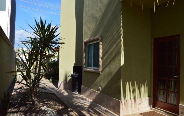 Foto de casa en venta en, sector la selva fidepaz, la paz, baja california sur, 1196979 no 28