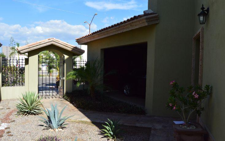Foto de casa en venta en, sector la selva fidepaz, la paz, baja california sur, 1196979 no 29