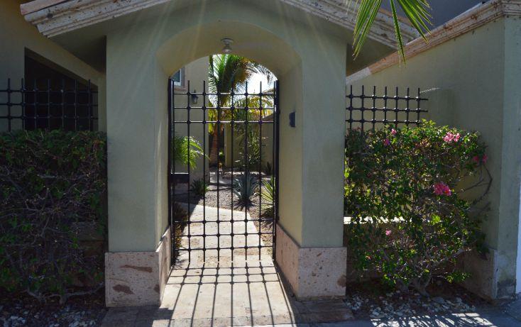 Foto de casa en venta en, sector la selva fidepaz, la paz, baja california sur, 1196979 no 30