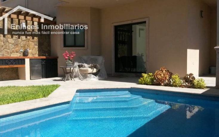 Foto de casa en venta en, sector la selva fidepaz, la paz, baja california sur, 1207703 no 05