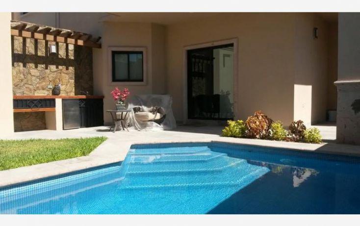 Foto de casa en venta en, sector la selva fidepaz, la paz, baja california sur, 1219655 no 02