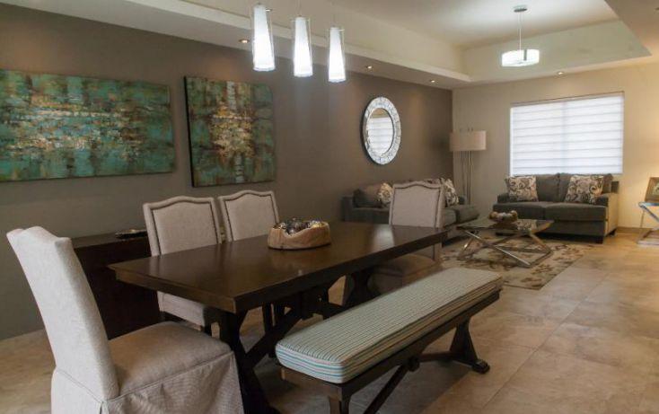 Foto de casa en venta en, sector la selva fidepaz, la paz, baja california sur, 1219655 no 03