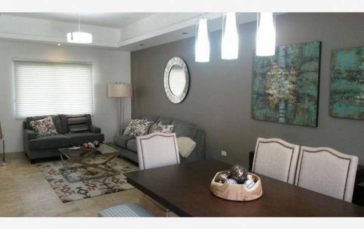 Foto de casa en venta en, sector la selva fidepaz, la paz, baja california sur, 1219655 no 09