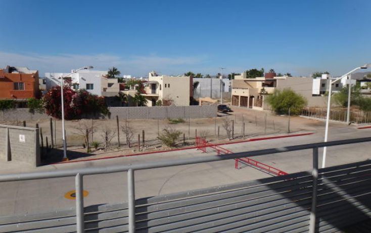 Foto de terreno habitacional en venta en, sector la selva fidepaz, la paz, baja california sur, 1280807 no 01