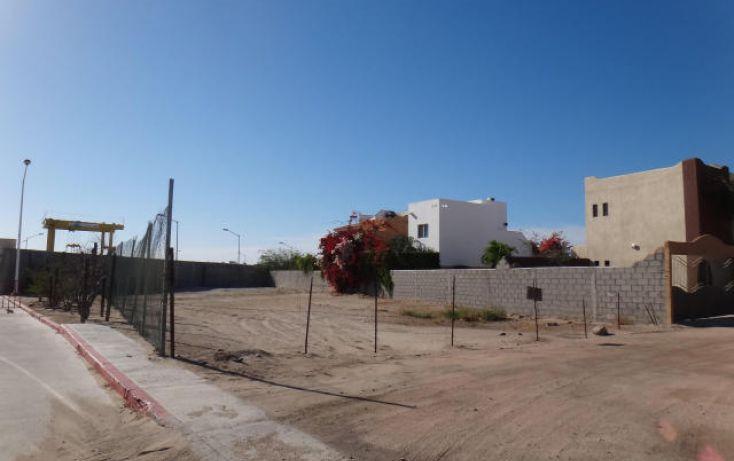 Foto de terreno habitacional en venta en, sector la selva fidepaz, la paz, baja california sur, 1280807 no 04