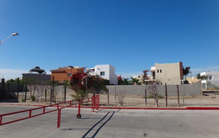 Foto de terreno habitacional en venta en, sector la selva fidepaz, la paz, baja california sur, 1280807 no 07