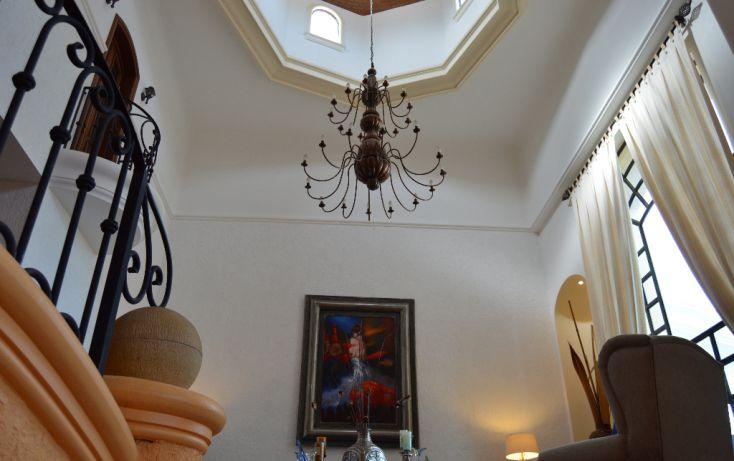 Foto de casa en venta en, sector la selva fidepaz, la paz, baja california sur, 1577278 no 03
