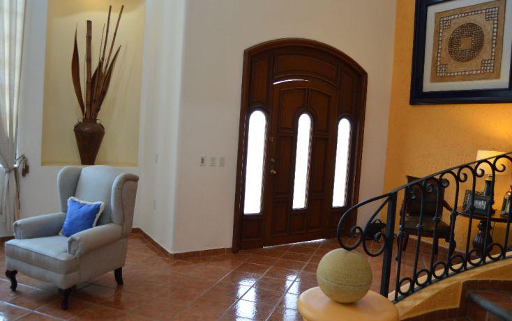 Foto de casa en venta en, sector la selva fidepaz, la paz, baja california sur, 1577278 no 06