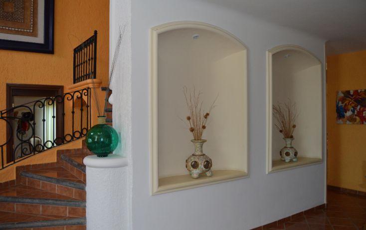 Foto de casa en venta en, sector la selva fidepaz, la paz, baja california sur, 1577278 no 08