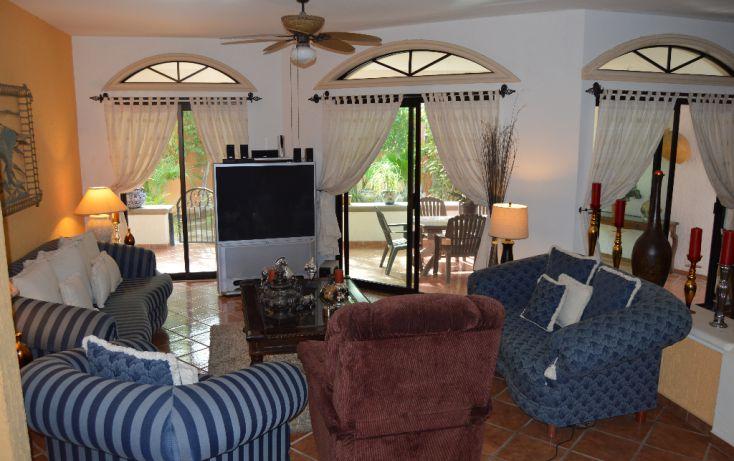 Foto de casa en venta en, sector la selva fidepaz, la paz, baja california sur, 1577278 no 09