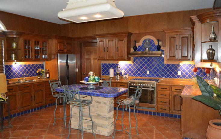 Foto de casa en venta en, sector la selva fidepaz, la paz, baja california sur, 1577278 no 11