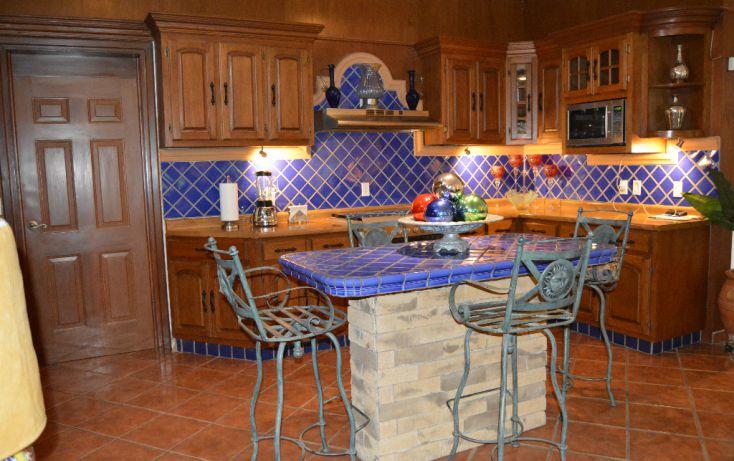 Foto de casa en venta en, sector la selva fidepaz, la paz, baja california sur, 1577278 no 12