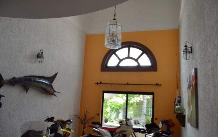 Foto de casa en venta en, sector la selva fidepaz, la paz, baja california sur, 1577278 no 13