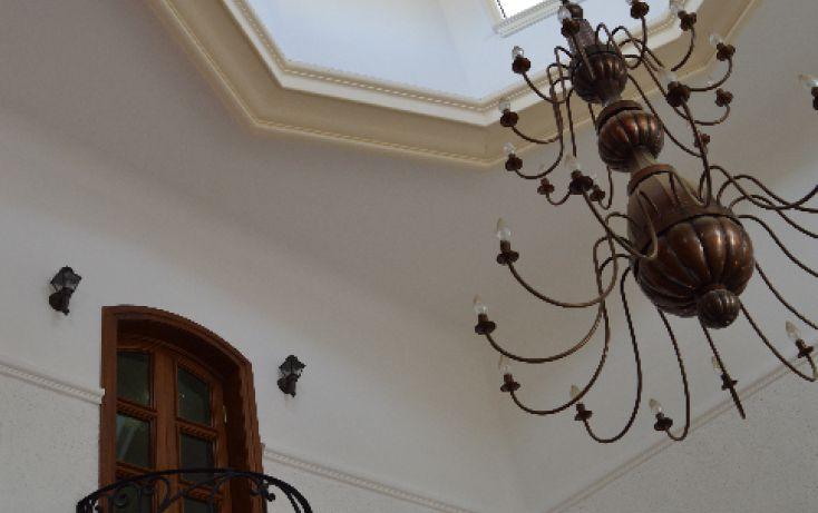 Foto de casa en venta en, sector la selva fidepaz, la paz, baja california sur, 1577278 no 26