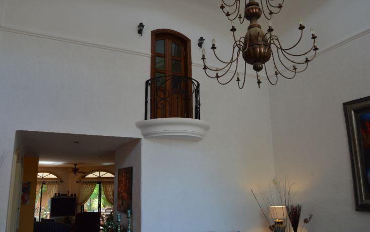 Foto de casa en venta en, sector la selva fidepaz, la paz, baja california sur, 1577278 no 27