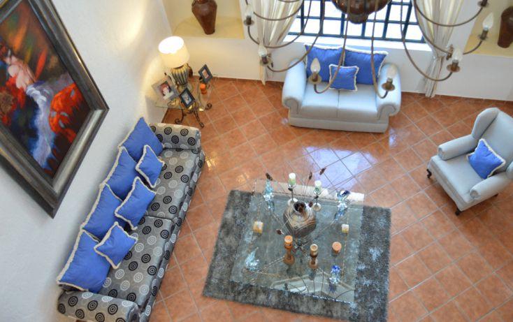 Foto de casa en venta en, sector la selva fidepaz, la paz, baja california sur, 1577278 no 36
