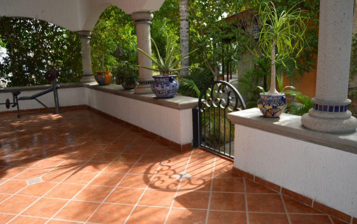 Foto de casa en venta en, sector la selva fidepaz, la paz, baja california sur, 1577278 no 50