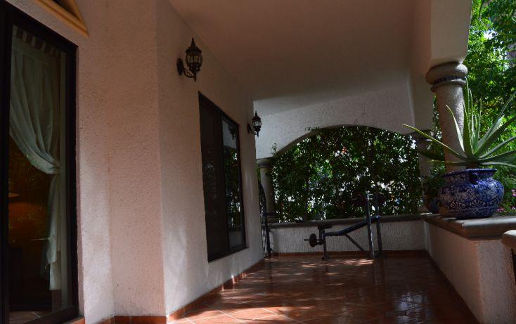 Foto de casa en venta en, sector la selva fidepaz, la paz, baja california sur, 1577278 no 51