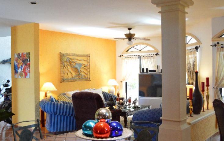 Foto de casa en venta en, sector la selva fidepaz, la paz, baja california sur, 1577278 no 53