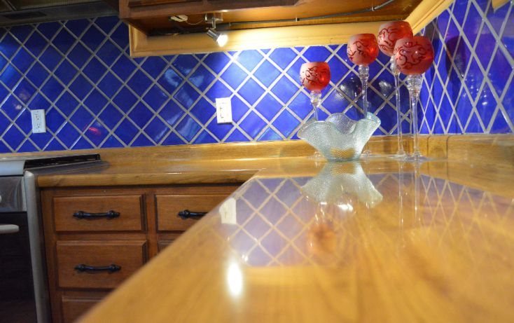 Foto de casa en venta en, sector la selva fidepaz, la paz, baja california sur, 1577278 no 54