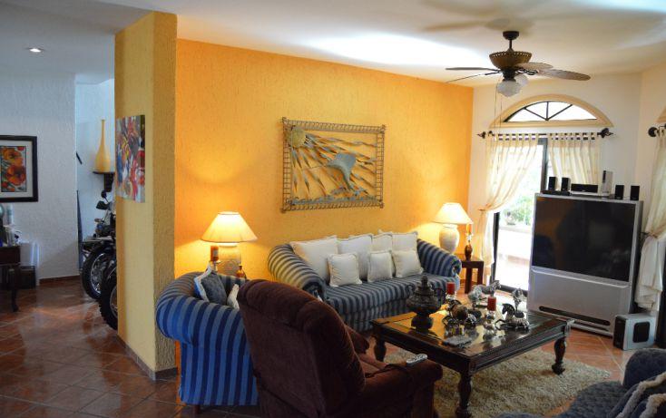 Foto de casa en venta en, sector la selva fidepaz, la paz, baja california sur, 1577278 no 58