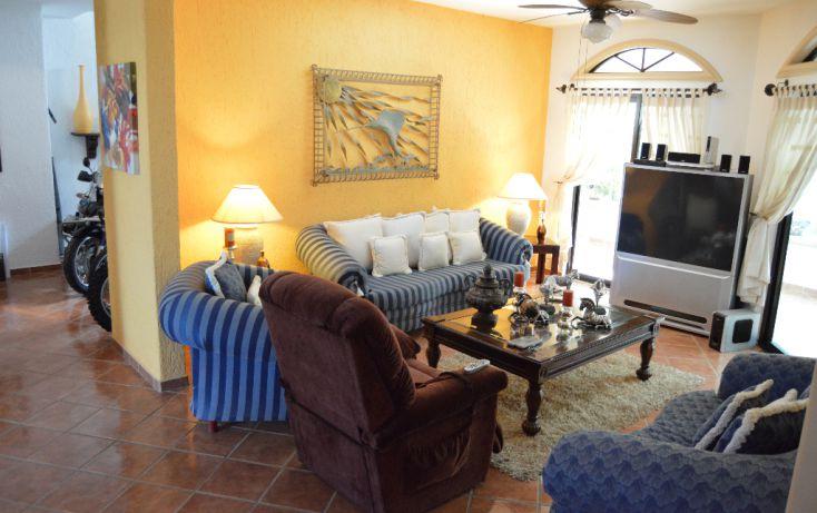 Foto de casa en venta en, sector la selva fidepaz, la paz, baja california sur, 1577278 no 59