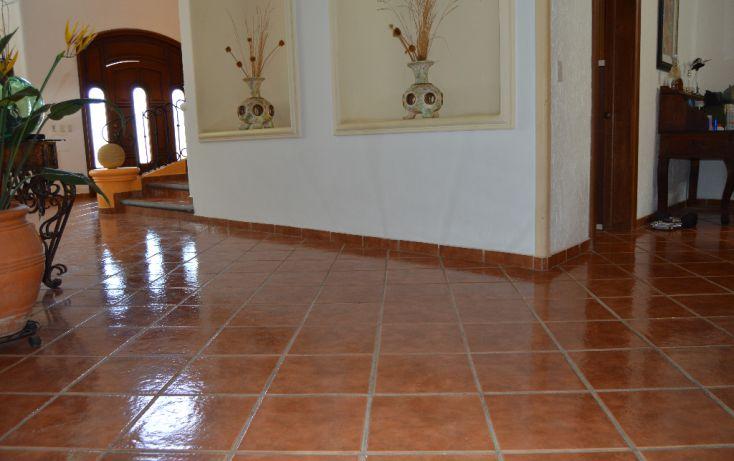 Foto de casa en venta en, sector la selva fidepaz, la paz, baja california sur, 1577278 no 62