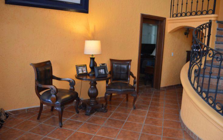 Foto de casa en venta en, sector la selva fidepaz, la paz, baja california sur, 1577278 no 67