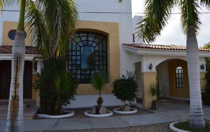 Foto de casa en venta en, sector la selva fidepaz, la paz, baja california sur, 1577278 no 69