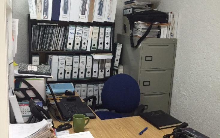 Foto de oficina en venta en, sector la selva fidepaz, la paz, baja california sur, 1748840 no 09