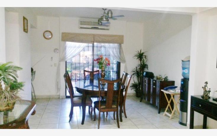 Foto de casa en venta en  *, sector la selva fidepaz, la paz, baja california sur, 2032262 No. 02