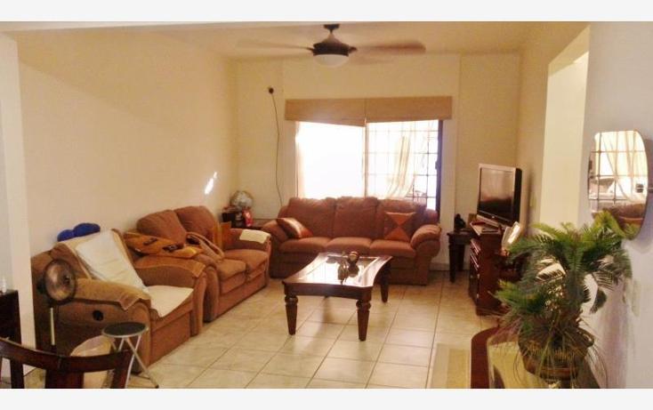 Foto de casa en venta en  *, sector la selva fidepaz, la paz, baja california sur, 2032262 No. 03