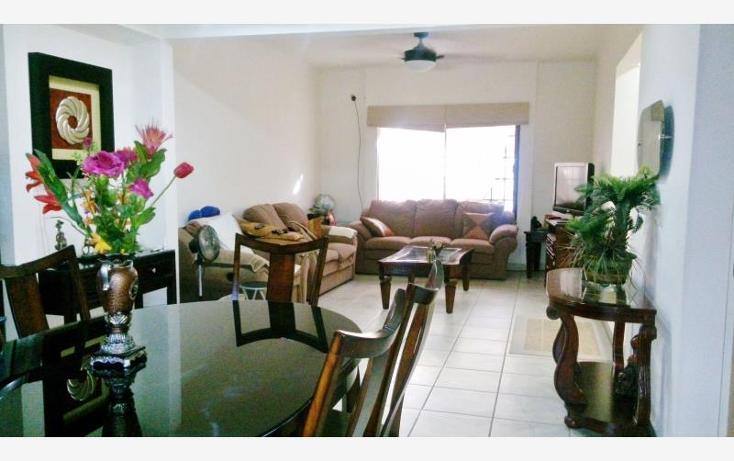 Foto de casa en venta en  *, sector la selva fidepaz, la paz, baja california sur, 2032262 No. 04