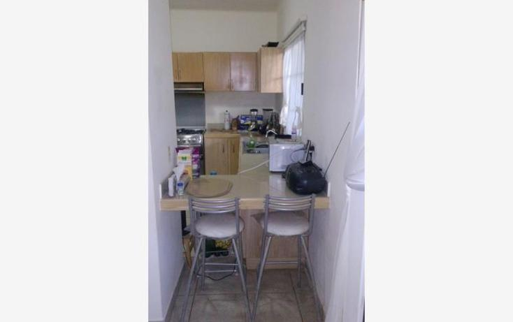 Foto de casa en venta en  *, sector la selva fidepaz, la paz, baja california sur, 2032262 No. 09