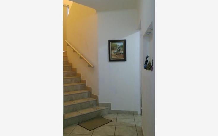 Foto de casa en venta en  *, sector la selva fidepaz, la paz, baja california sur, 2032262 No. 10