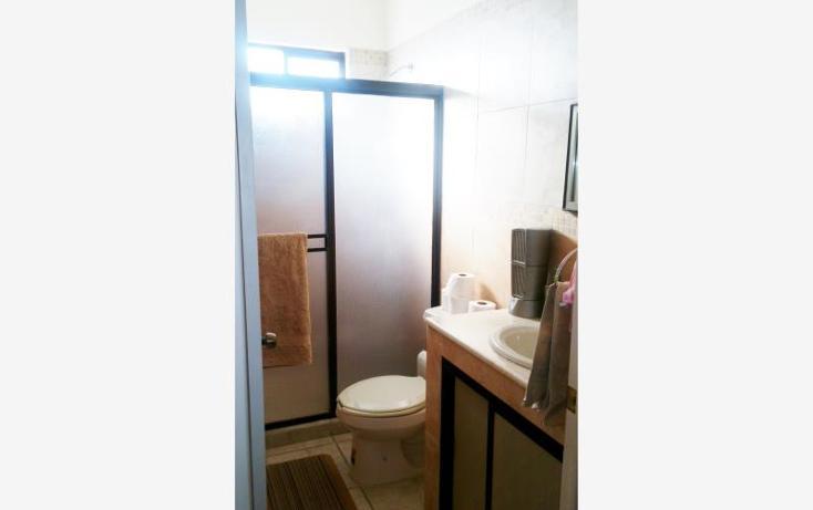 Foto de casa en venta en  *, sector la selva fidepaz, la paz, baja california sur, 2032262 No. 11