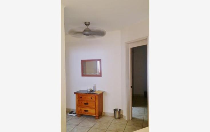 Foto de casa en venta en  *, sector la selva fidepaz, la paz, baja california sur, 2032262 No. 15