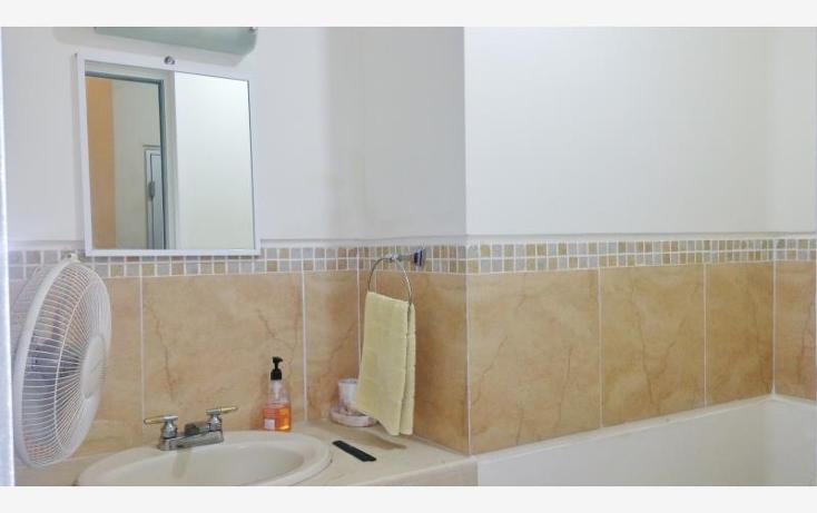 Foto de casa en venta en  *, sector la selva fidepaz, la paz, baja california sur, 2032262 No. 16