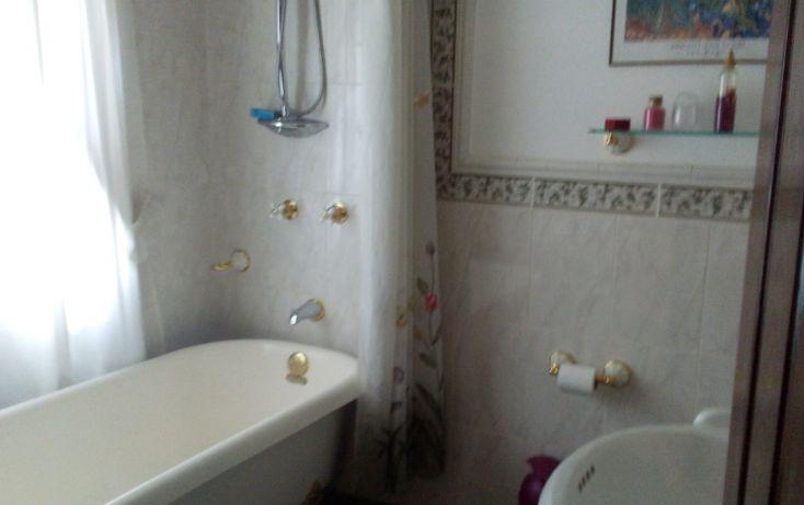 Foto de casa en renta en, sector oriente, delicias, chihuahua, 1832939 no 01