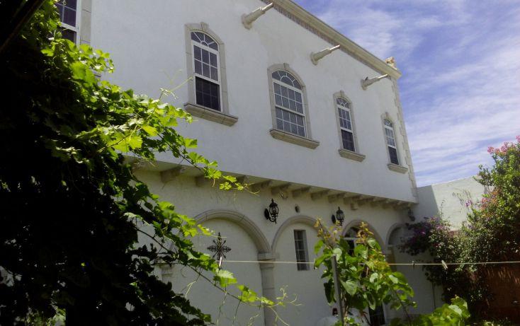 Foto de casa en renta en, sector oriente, delicias, chihuahua, 1832939 no 05