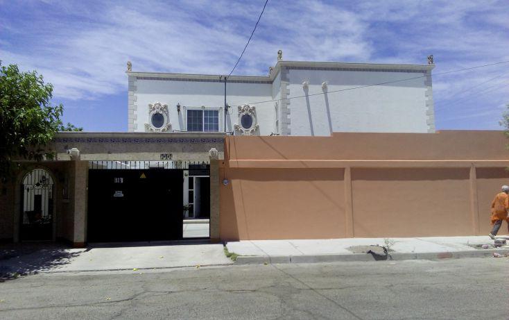 Foto de casa en renta en, sector oriente, delicias, chihuahua, 1832939 no 07