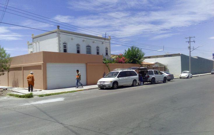 Foto de casa en renta en, sector oriente, delicias, chihuahua, 1832939 no 08