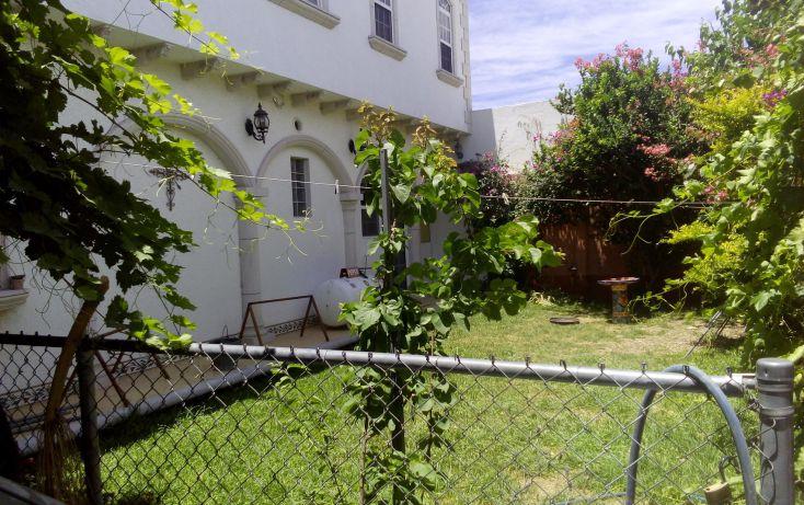 Foto de casa en renta en, sector oriente, delicias, chihuahua, 1832939 no 09