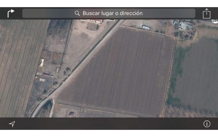 Foto de casa en venta en  , sector poniente, delicias, chihuahua, 1620848 No. 01