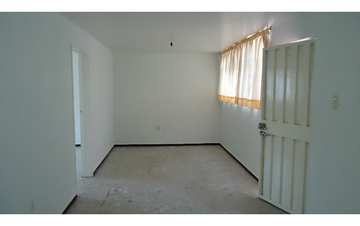 Foto de departamento en renta en  , sector popular, iztapalapa, distrito federal, 2611426 No. 02