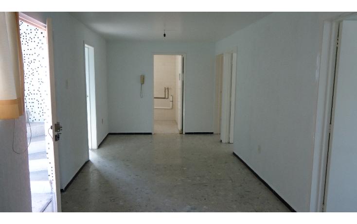 Foto de departamento en renta en  , sector popular, iztapalapa, distrito federal, 2611426 No. 03